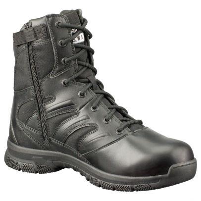 Тактически обувки Original SWAT Force 8 с цип 200908-040
