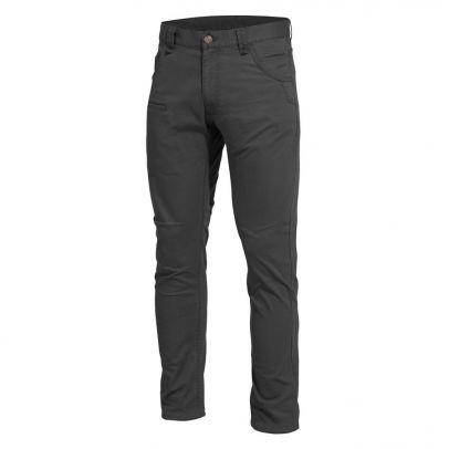 Панталон Rogue Hero 202088-01