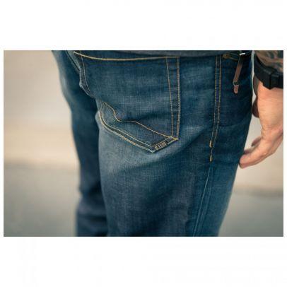 Панталон 5.11 Defender FlexSlim 203938-01