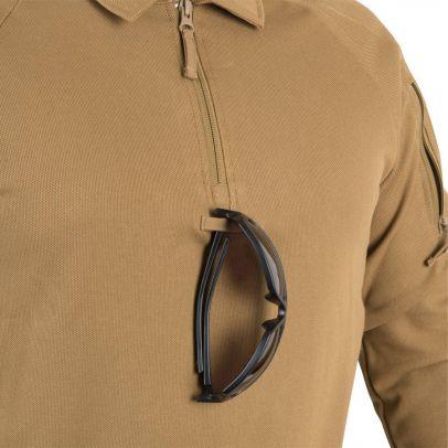 Блуза Range Polo 202452-00