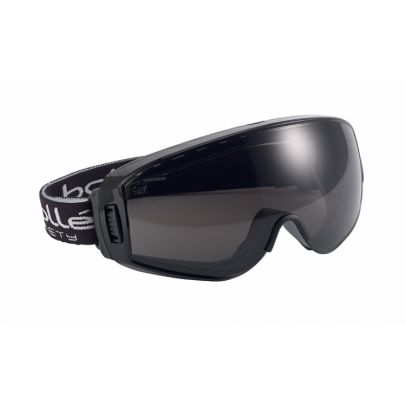 Тактически очила BOLLE Pilot 204131-01