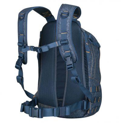 Раница Helikon-Tex EDC Pack Nylon 202853-00