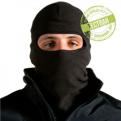 Поларена маска за лице 200136-01