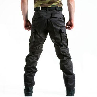 Полеви панталон ZIP-OFF BDU 200188-00