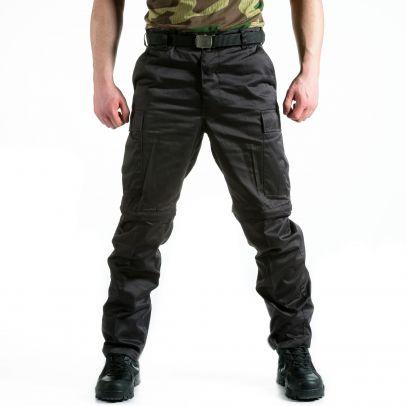 Полеви панталон ZIP-OFF BDU 200188-01