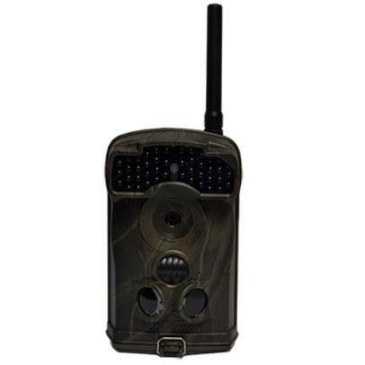 Професионална ловна камера известяваща по e-mail 000609-01