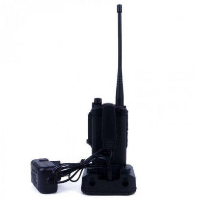 Професионална радиостанция Baofeng BF-A58 128 001051-01