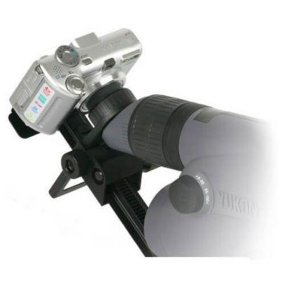 Телескоп Yukon Optics със стократно увеличение 000631-01