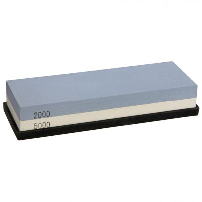 Камък за заточване Real Steel Medium 202280-01