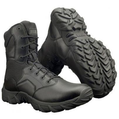 Тактически обувки MAGNUM COBRA 8.0 202055-01