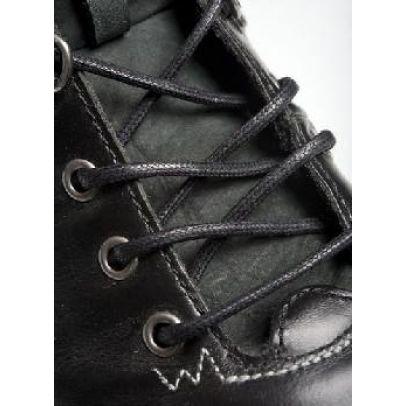 Връзки за обувки Salamander кръгли 180 см 204115-01