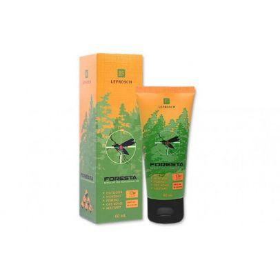Крем против насекоми Foresta 60 ml 200951-01
