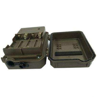 Мини ловна камера Scoutguard с IR подсветка 000514-01