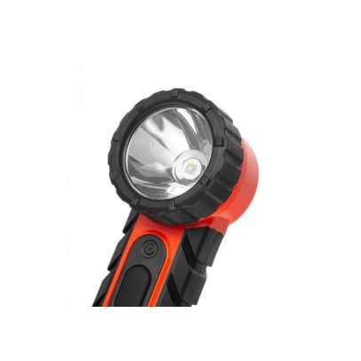 Фенер Mactronic M-Fire AG EX ZONE 0 201569-01