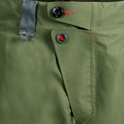 Рибарски панталон BRATEX GRAFF PRO 1 201169-01