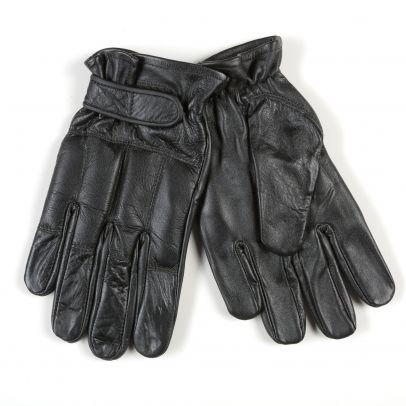 Ръкавици с кварцов пясък Defender 200205-01