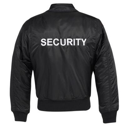 Пилотско яке Security 202042-01