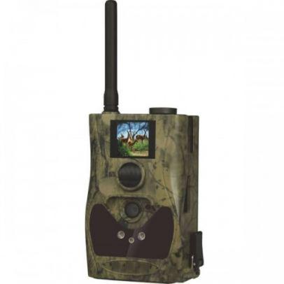 Ловна MMS камера Scoutguard Wireless 000603-01