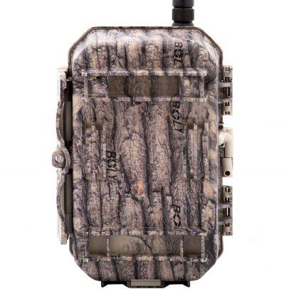 4G Ловен фотокапан Scoutguard с облак 000512-01
