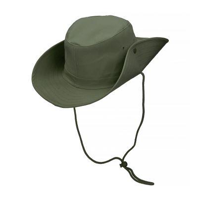 Шапка с периферия bush hat 201765-01