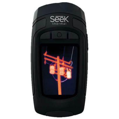 Ръчна термална камера SEEK REVEAL XR 000636-01