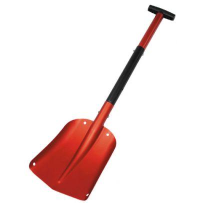 Сглобяема лопата за сняг 200281-010