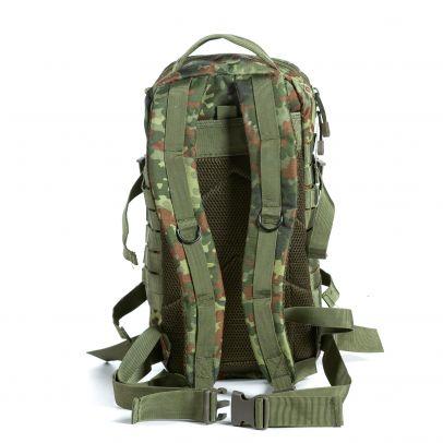 Щурмова раница Assault I 200099-01