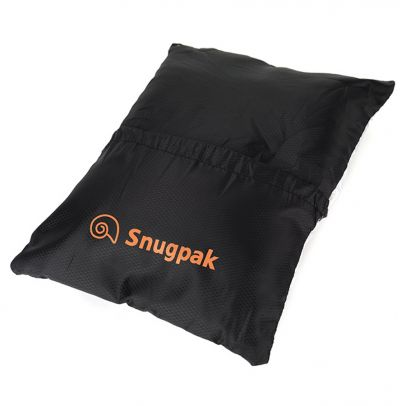 Възглавница Snugpack SNUGGY PILLOW 202594-01