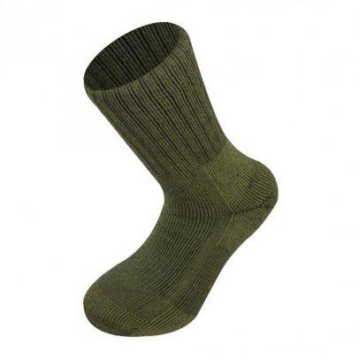 Зимни чорапи на норвежката армия 202079-01