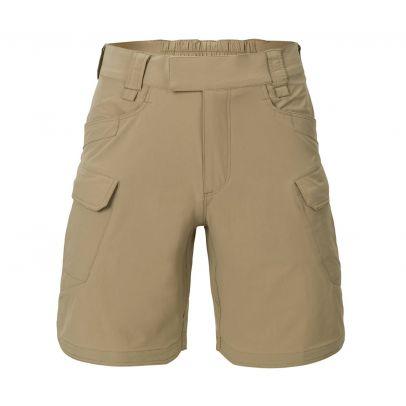 """Къси панталони OTS 8.5"""" 203534-00"""