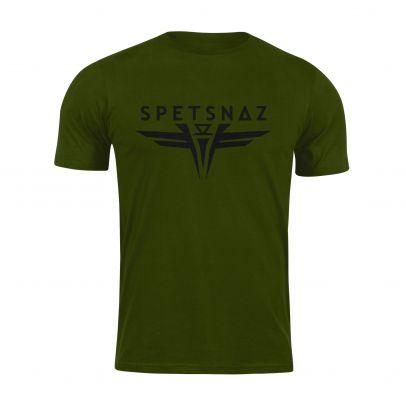Тениска Spetsnaz GB 204447-01