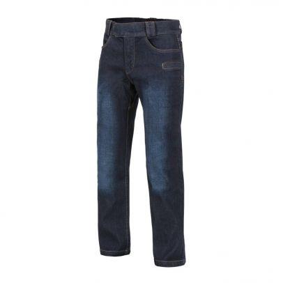 Тактически панталон Greyman Jeans Denim 202533-01