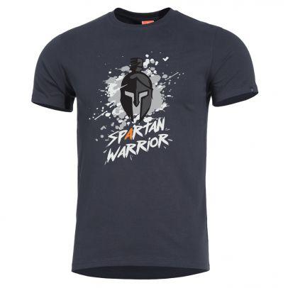 Тениска Spartan Warrior 202572-01