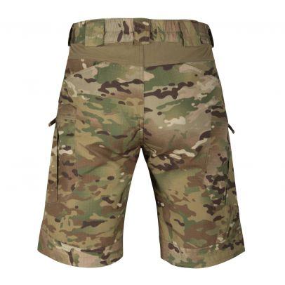 Къси панталони UTS FLEX 11 204249-00
