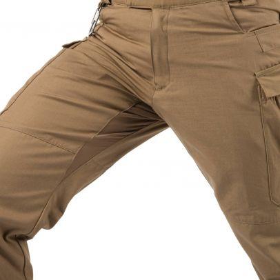 Боен панталон Helikon-Tex MBDU 203151-00