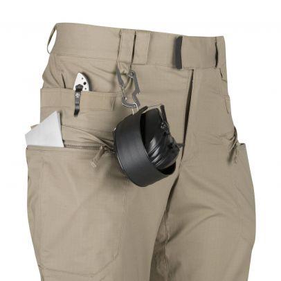 Тактически панталон Hybrid 203123-010