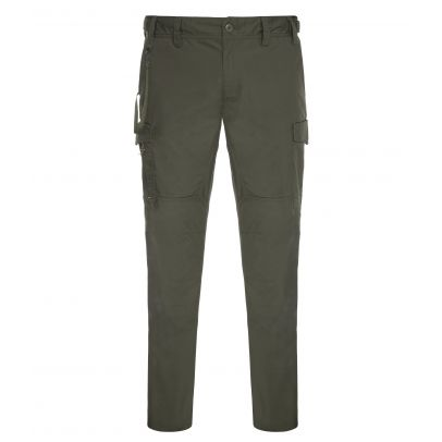 Ловен панталон GRAFF 712 203553-01