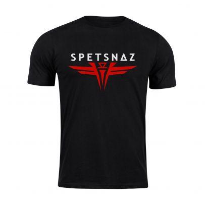 Тениска Spetsnaz 204261-01