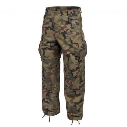 Полеви панталон Helikon-Tex SFU Next Намалени цветове 201339-01