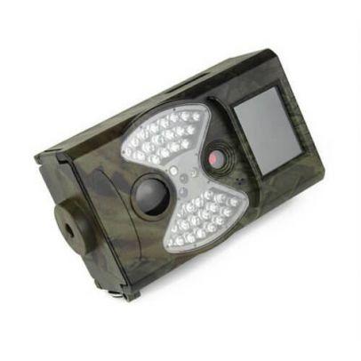 Ловна MMS камера SUNTEK 000602-01