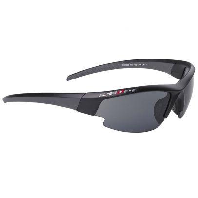 Балистични очила SWISS EYE GARDOSA 201934-01
