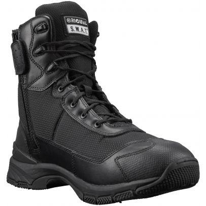 Тактически обувки H.A.W.K. 9 WP с цип 200903-00
