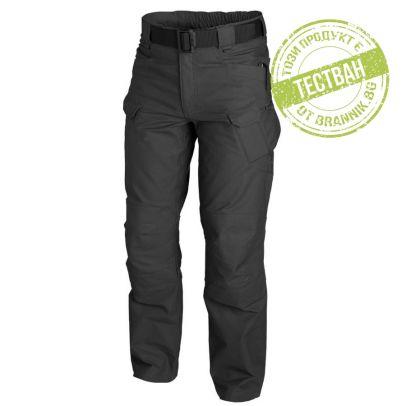 Тактически панталон UTP 201733-01