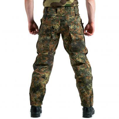 Тактически панталон WARRIOR 200482-01