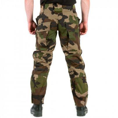 Тактически панталон WARRIOR Намалени цветове 200169-01