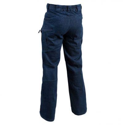 Тактически панталон UTP Denim Mid 202509-01
