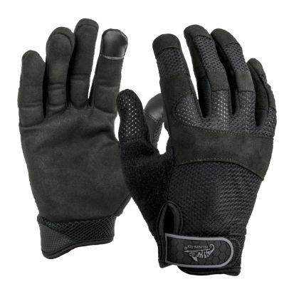 Тактически ръкавици Helikon-Tex Tactical Line 200702-01