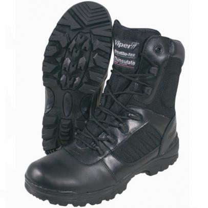 Тактически обувки VIPER 200682-01