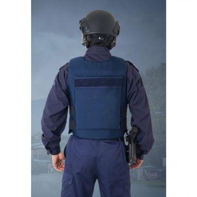 Тактическата бронежилетка Active Duty 203868-01
