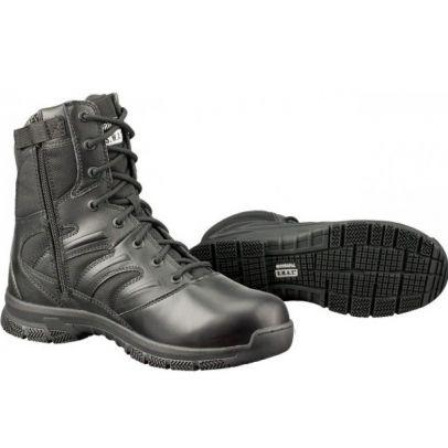 Тактически обувки Original SWAT Force 8 с цип 200908-021